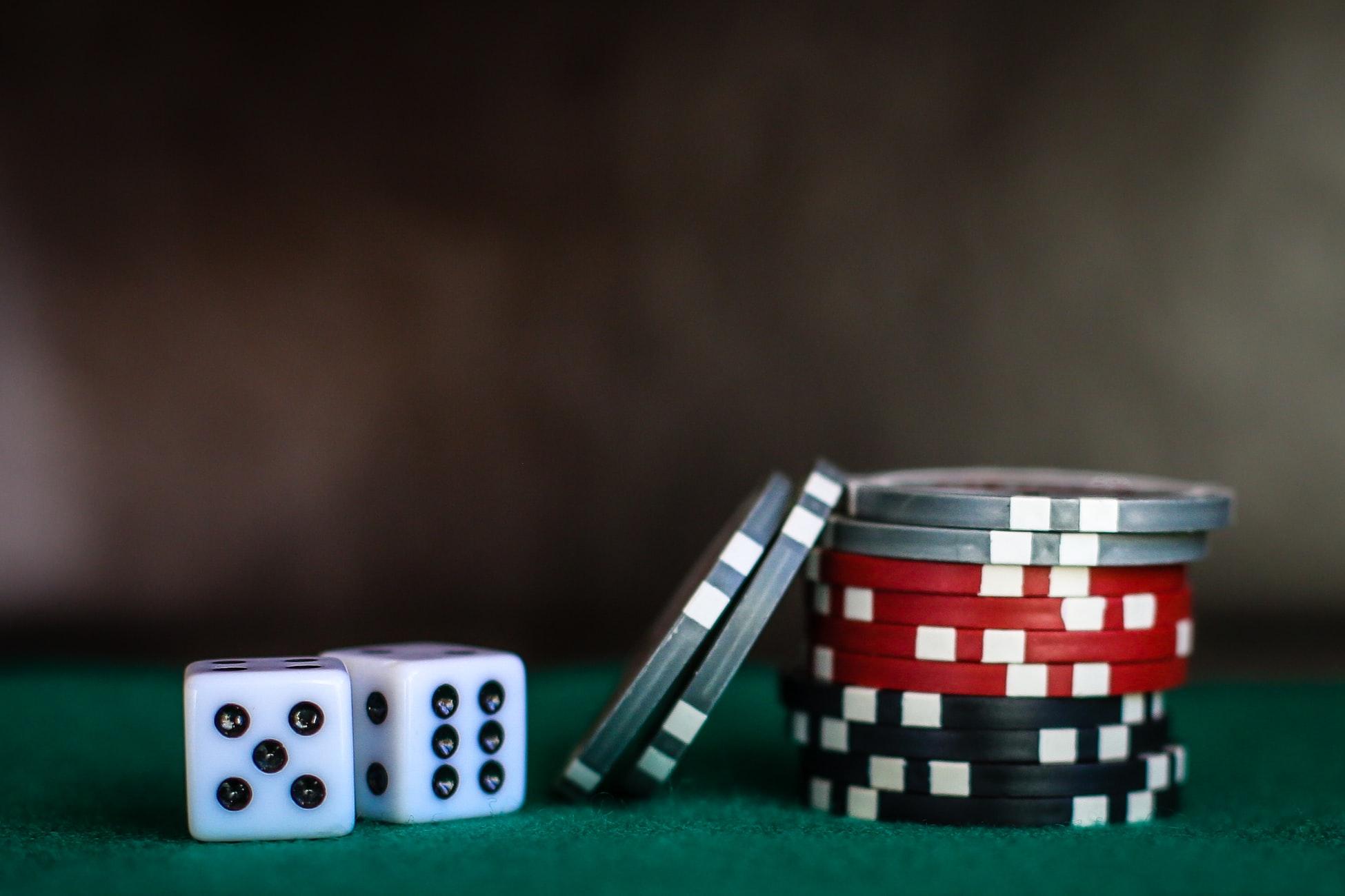 Vanaf 2021 kan je verantwoord gokken in het online casino
