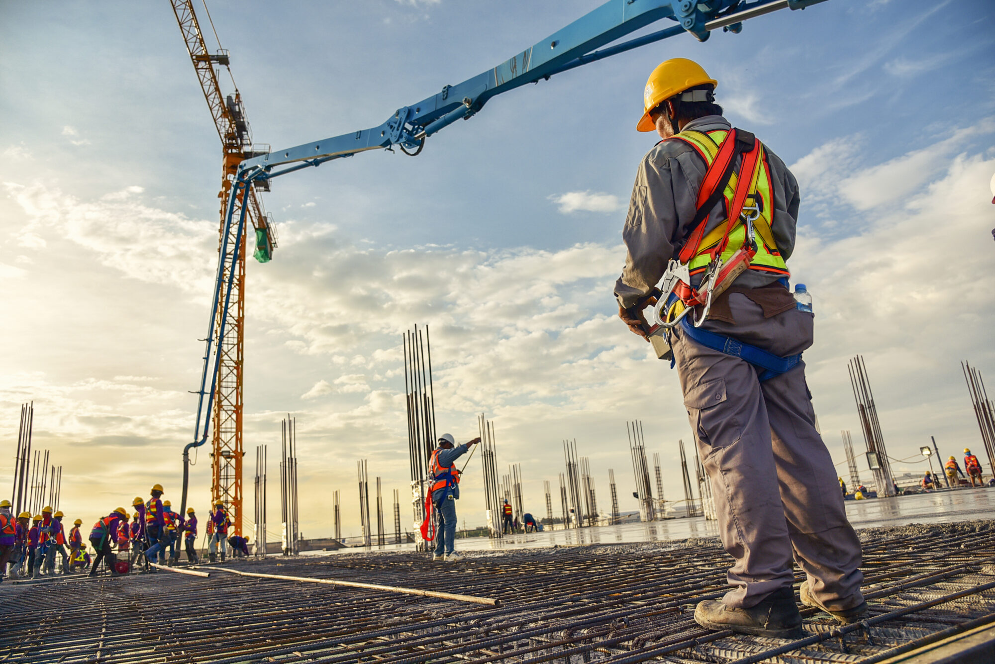 Provincie maakt vaart met woningbouw, Provinciale Staten stemt in met Actieplan Wonen