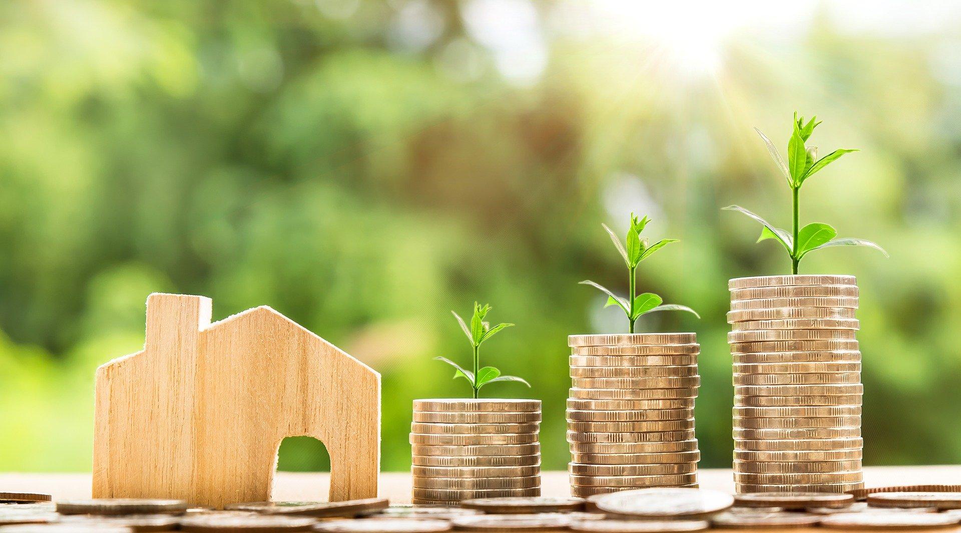 Overijssel relatief gunstig voor starter op de woningmarkt