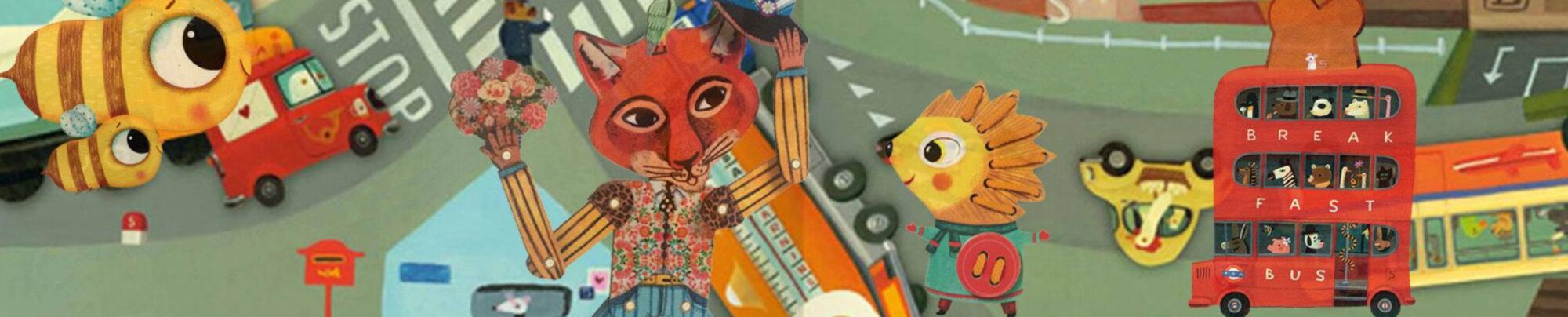 320 kinderen van Stichting Leergeld Apeldoorn-Voorst mogen gratis online speelgoed uitzoeken!
