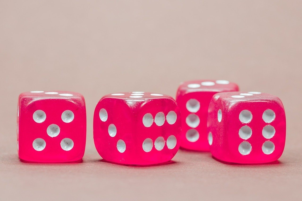Verrassende spellen die je ook in online casino's kunt proberen