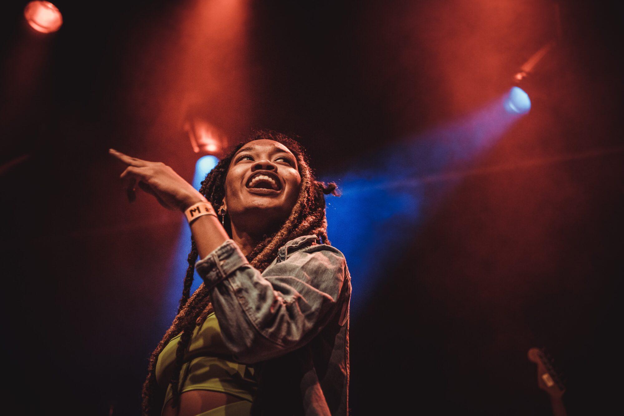 Oost-Nederland neemt popmuziek meer dan serieus