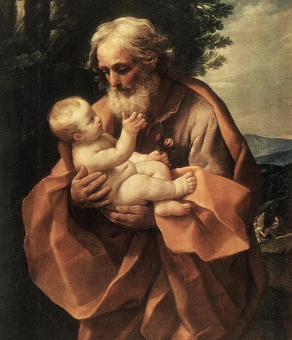 De vergeten oorsprong van Vaderdag