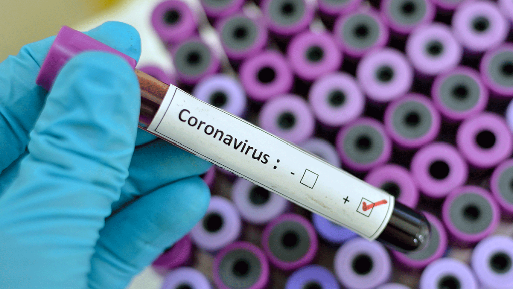 Brummen spreekt over impact coronavirus