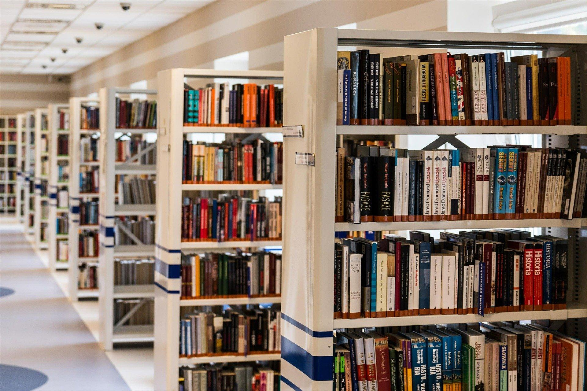 Jacqueline Roelofs nieuwe directeur-bestuurder Graafschap Bibliotheken