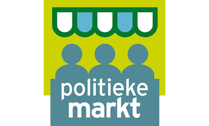 'Minder zorgaanbieders betekent minder keuze voor Apeldoorners'