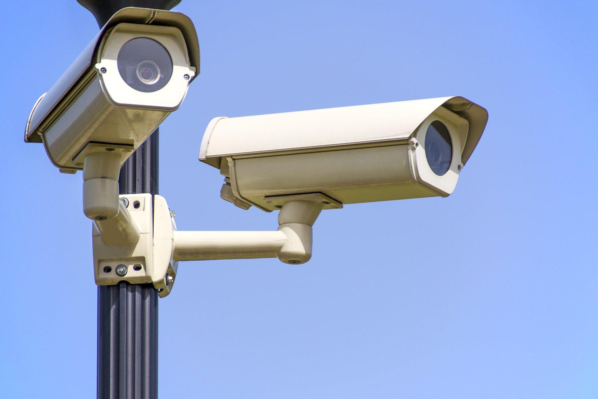 Cameratoezicht in Deventer is verlengd