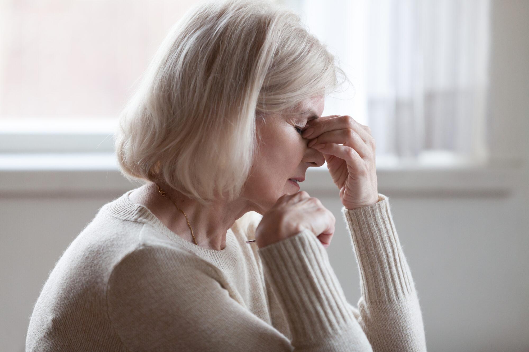 Europees Parlement stemt over onderzoek chronisch vermoeidheidssyndroom