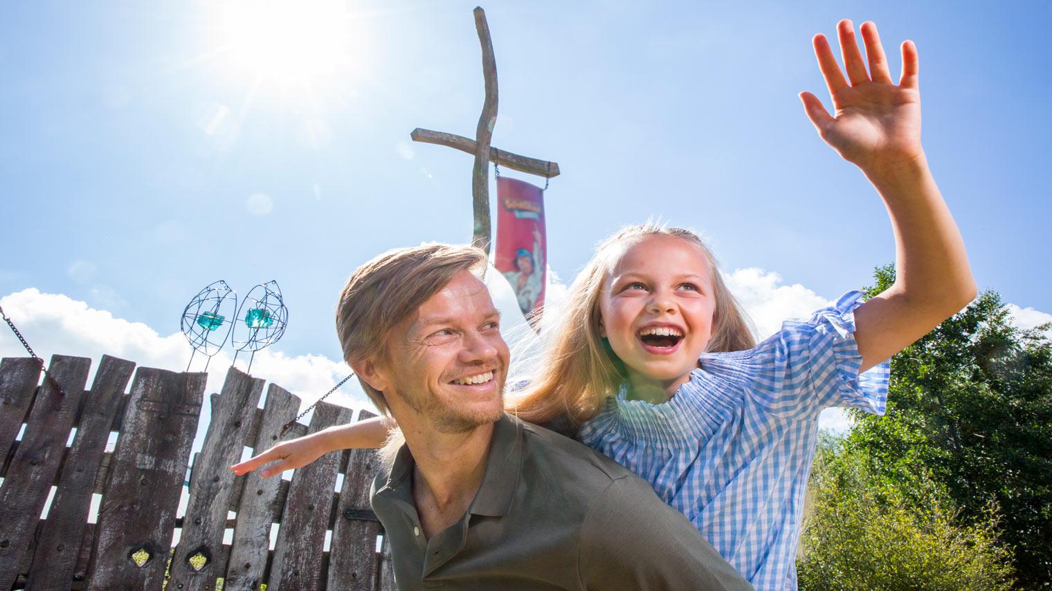 Genomineerden 'Leukste uitje van Gelderland' 2021 bekend
