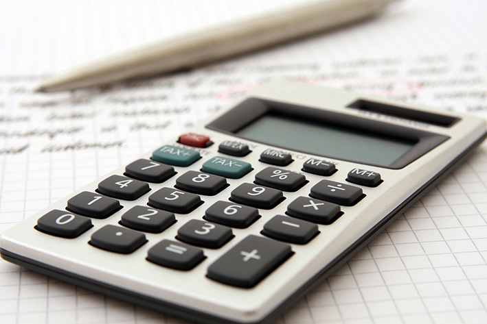 Centenkwesties biedt budgetchecks