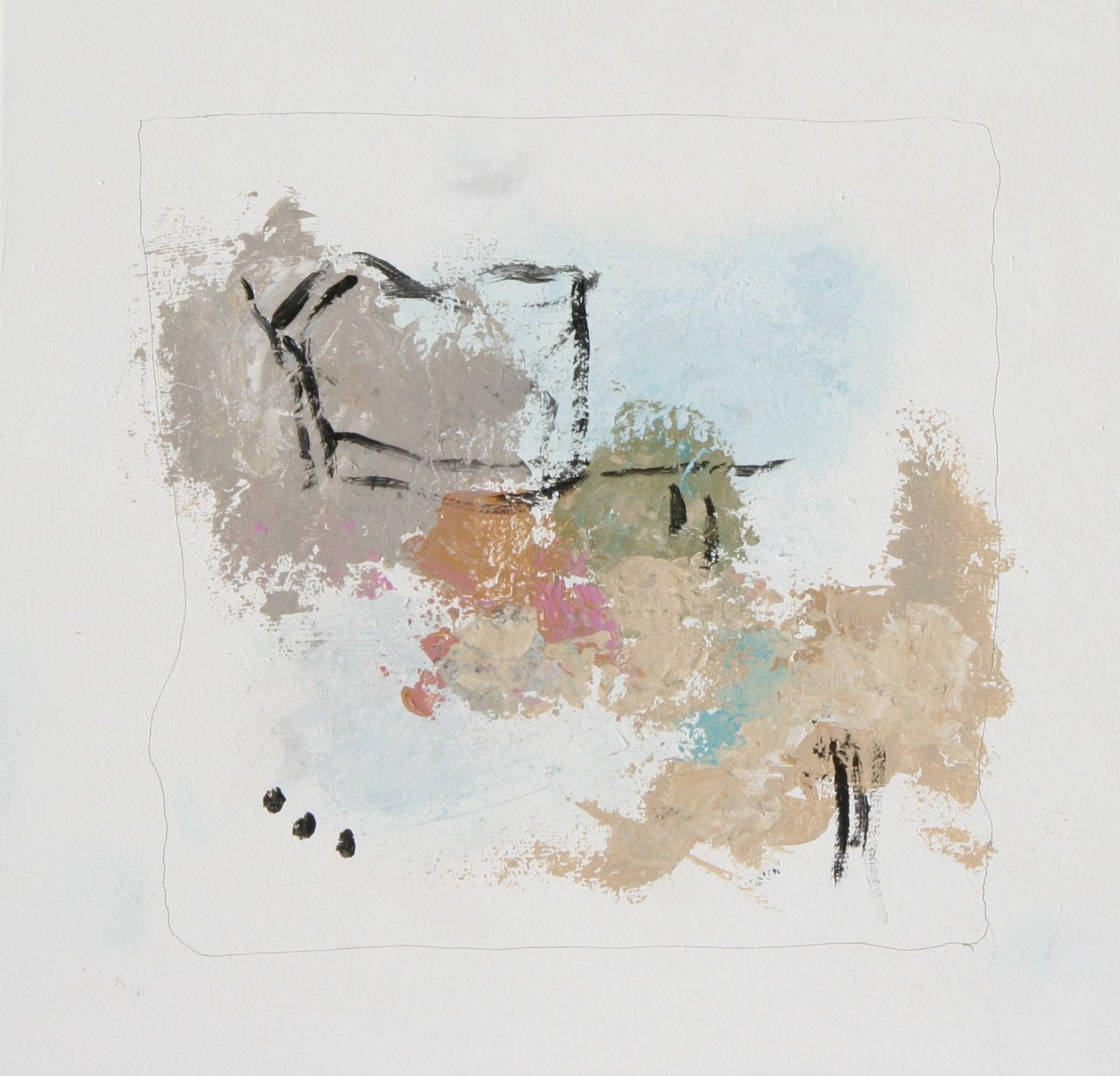 Zomerse Kunstroute toont divers werk