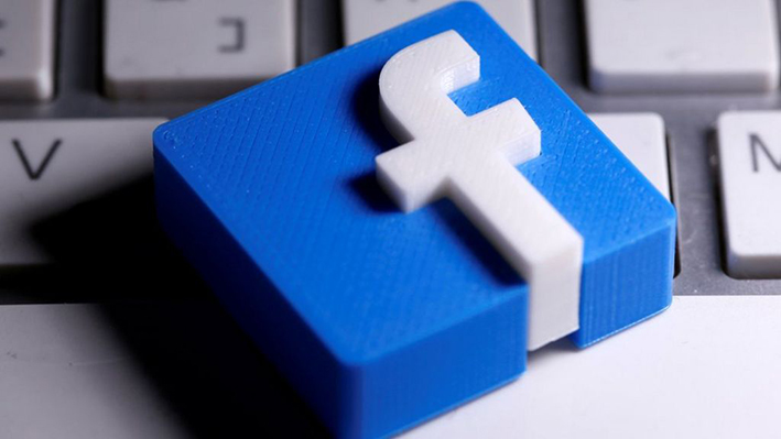 Zeven vragen over het Zwarte Pietenverbod op Facebook en Instagram