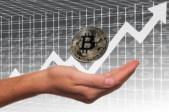 Bobby Lee voorspelling – Bitcoin gaat naar 330.000