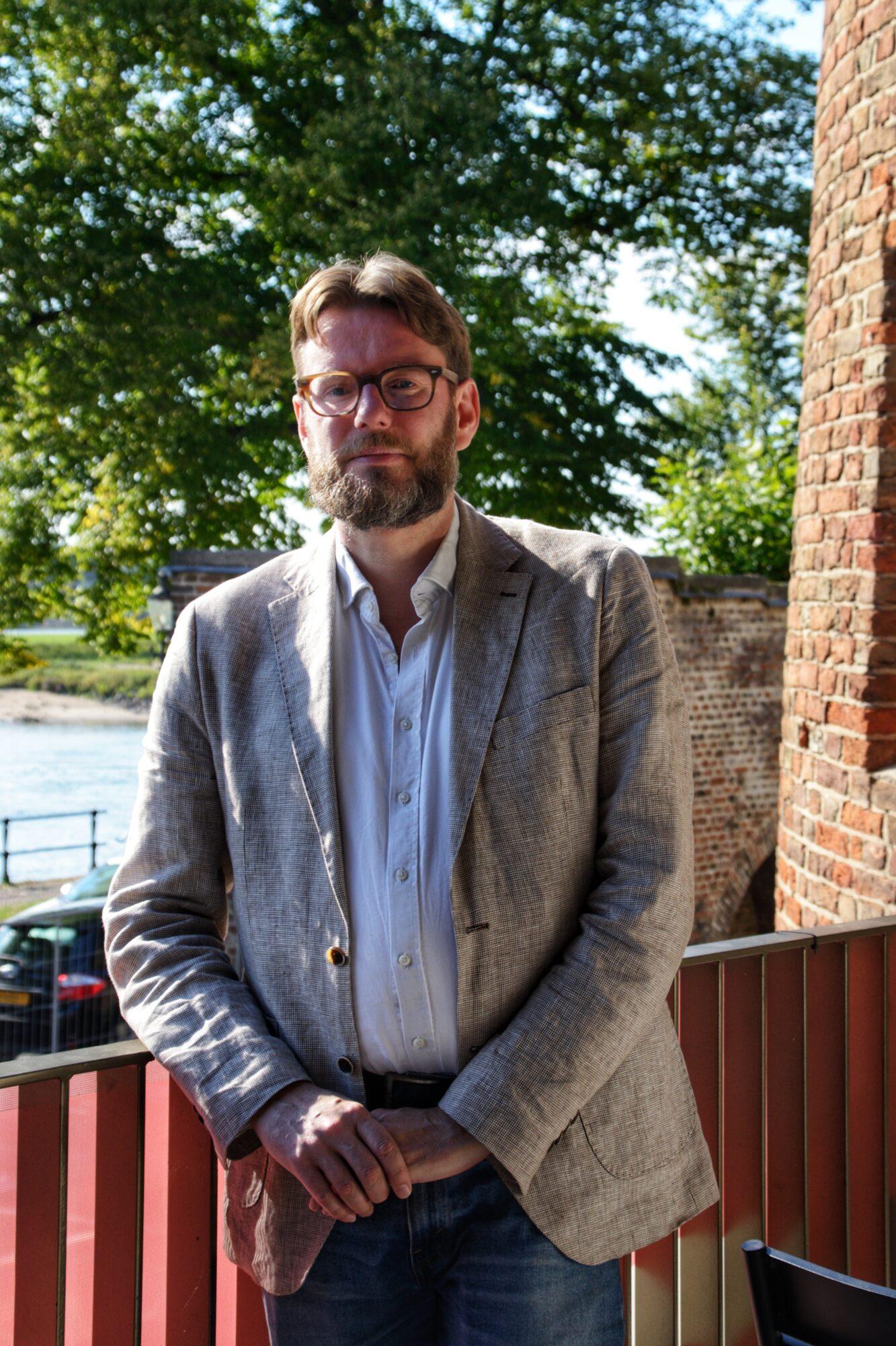 MIMIK heeft de deuren geopend:  Cultuur, beleven en uitgaan aan de IJssel'