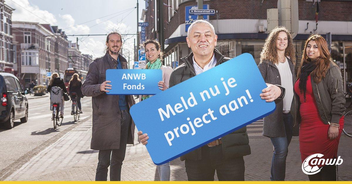 Op zoek naar mooiste projecten in Gelderland en Overijssel