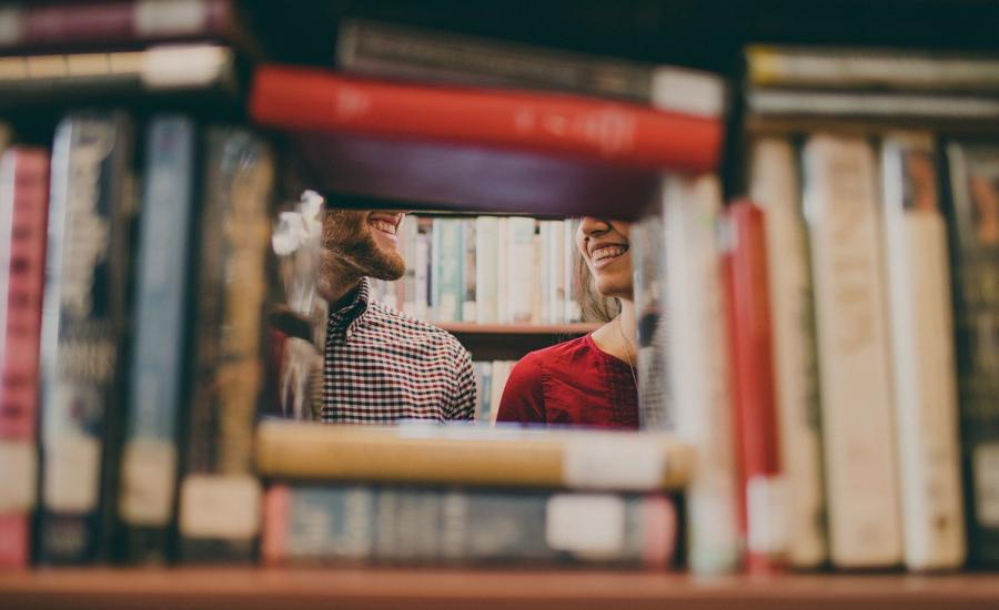 Eerbeekse bibliotheek op zoek naar vrijwilligers