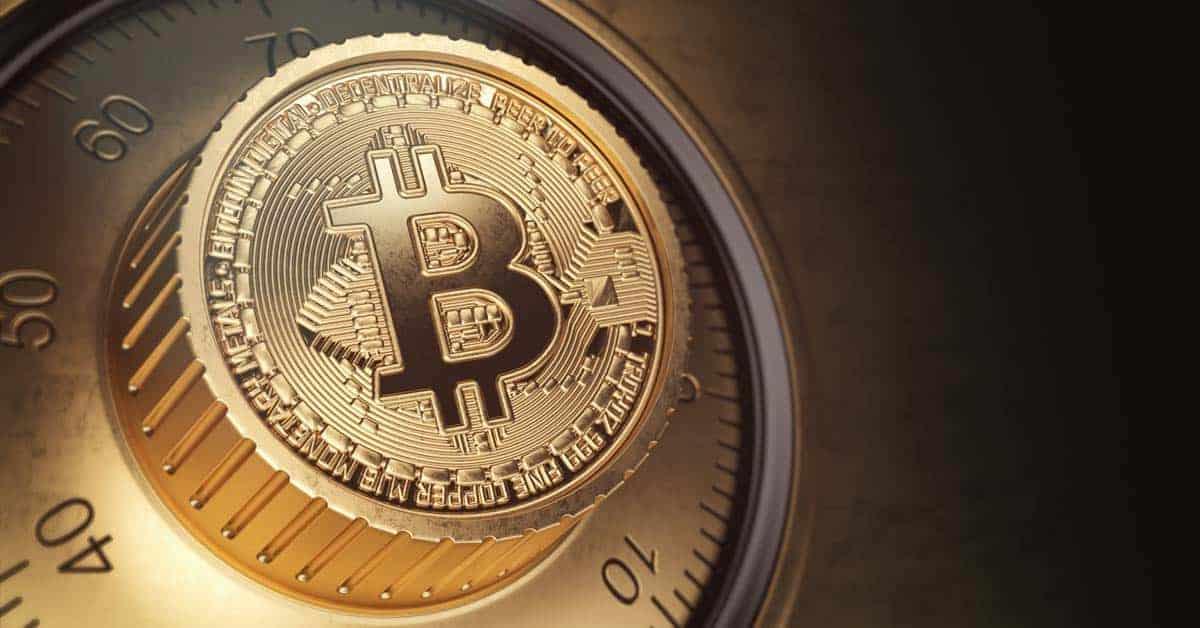 Slachtoffer bitcoin-oplichting: '78.000 euro weg en de politie stond erbij en keer ernaar'