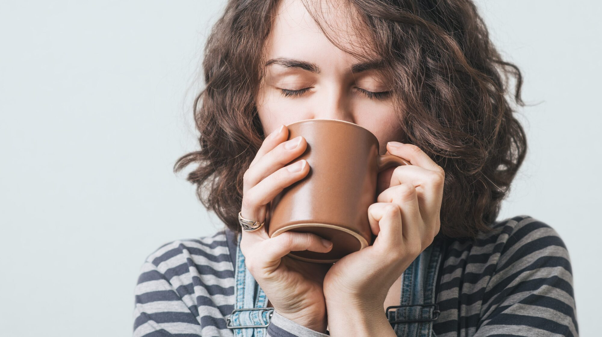 Nederlanders drinken gemiddeld 4,1 kopjes koffie per dag