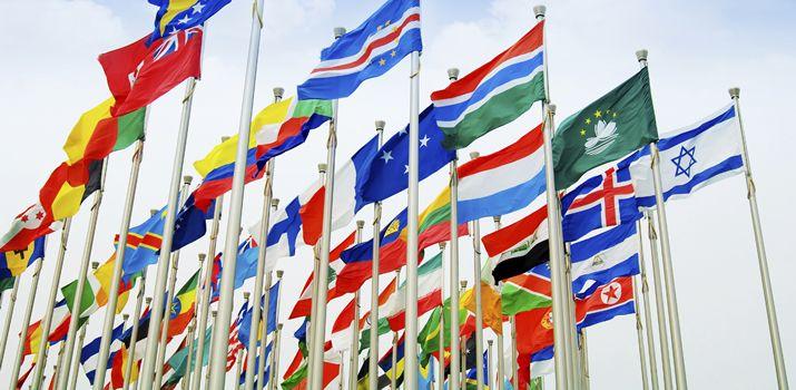 Duurzaam ontwikkelingsplan haalbaar met hulp van iedereen