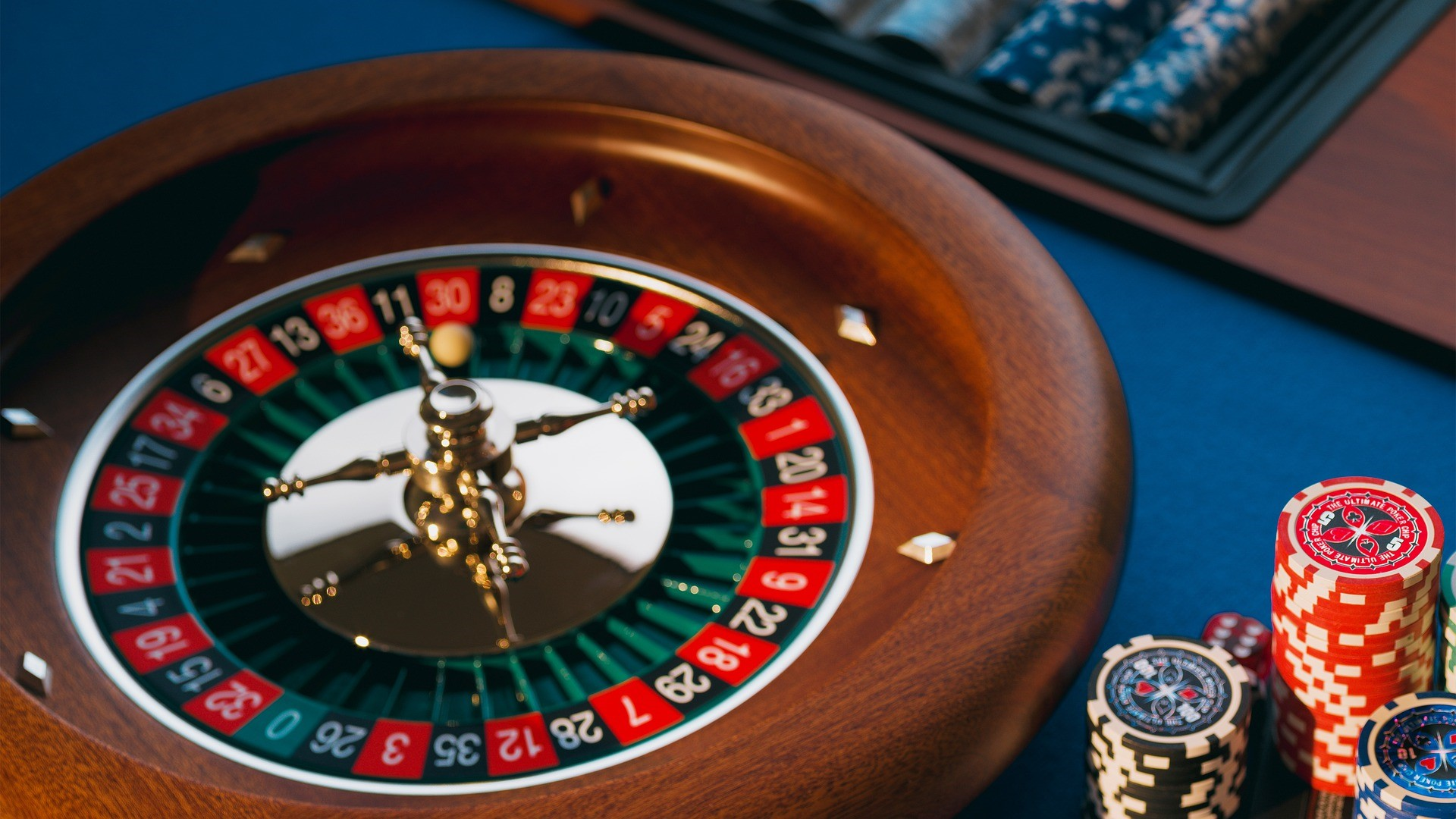 5 tips om het beste online casino uit te kiezen