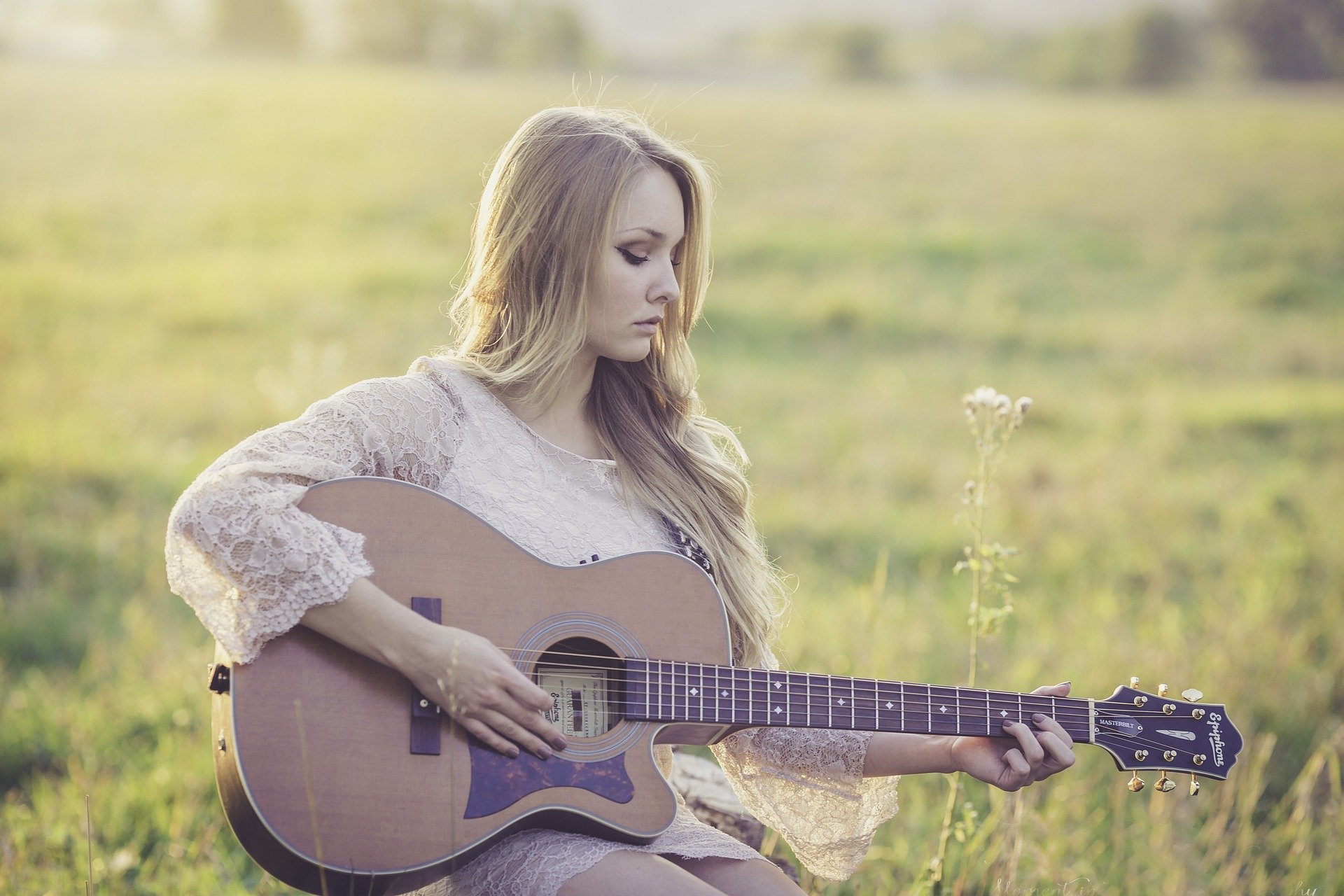 Opkomende Overijsselse artiesten boost aan carrière geven