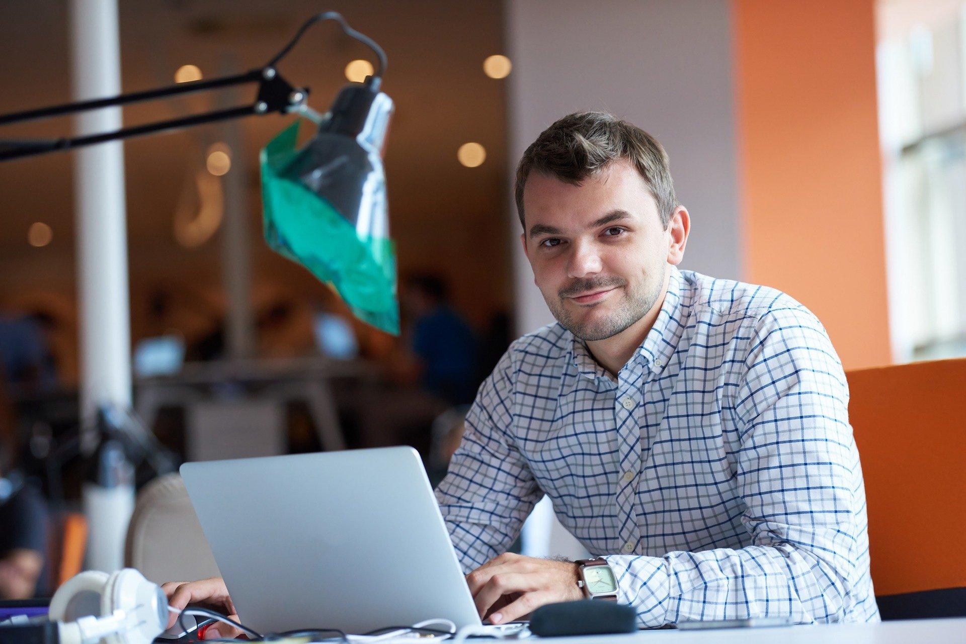 Programma Vitaal Bedrijf helpt bedrijven om met vitaliteit aan de slag te gaan