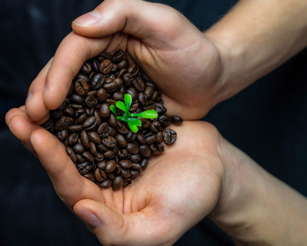 Gemeente Apeldoorn blij met Fair Trade-erkenning