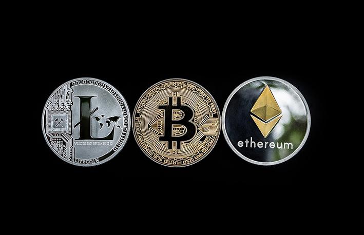 Bij welke broker kan ik cryptocurrency aanschaffen?