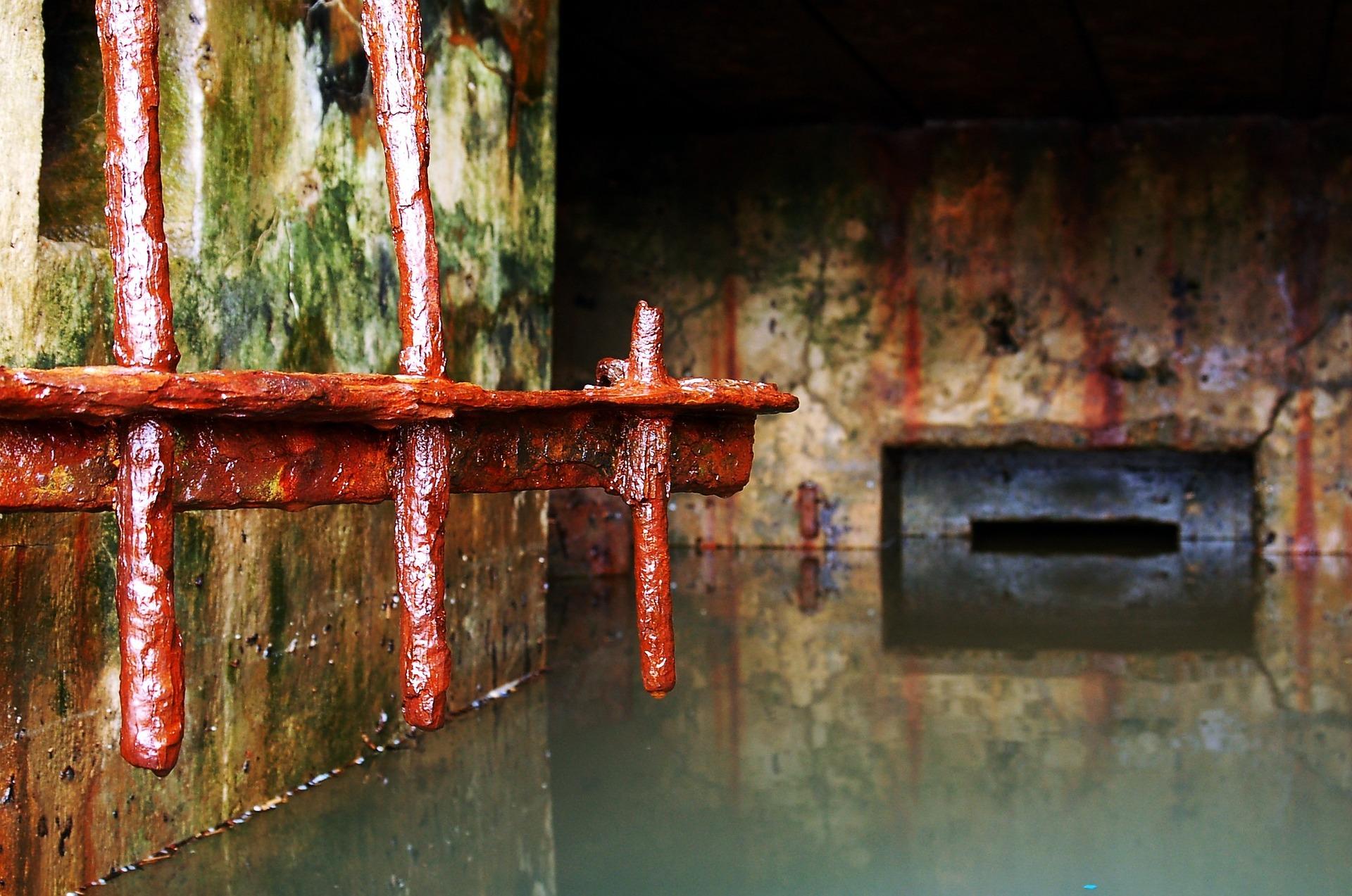 Meer inzicht in rioolwatercijfers op coronadashboard