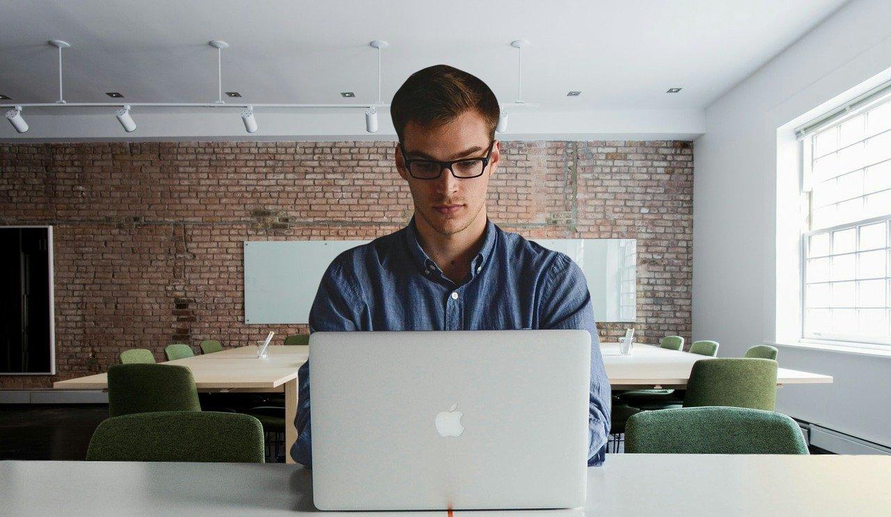 Vind de beste match tussen een bankrekening en boekhoudsoftware