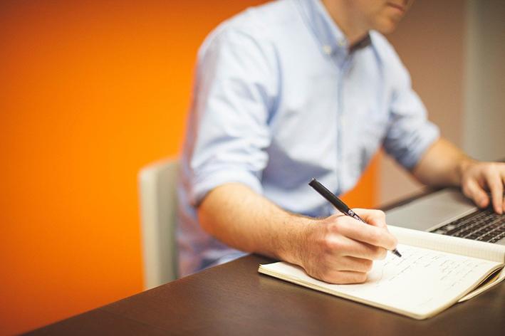 Praktische tips voor startende ondernemers in de Stedendriehoek