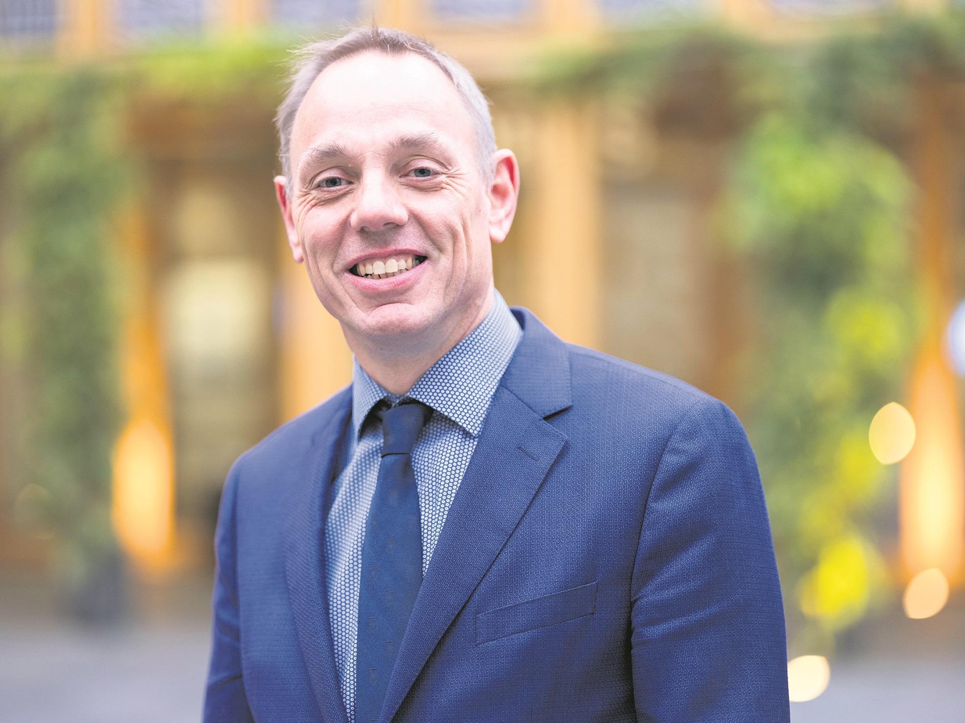 Burgemeesters stappen boordevol ideeën het nieuwe jaar 2021 in