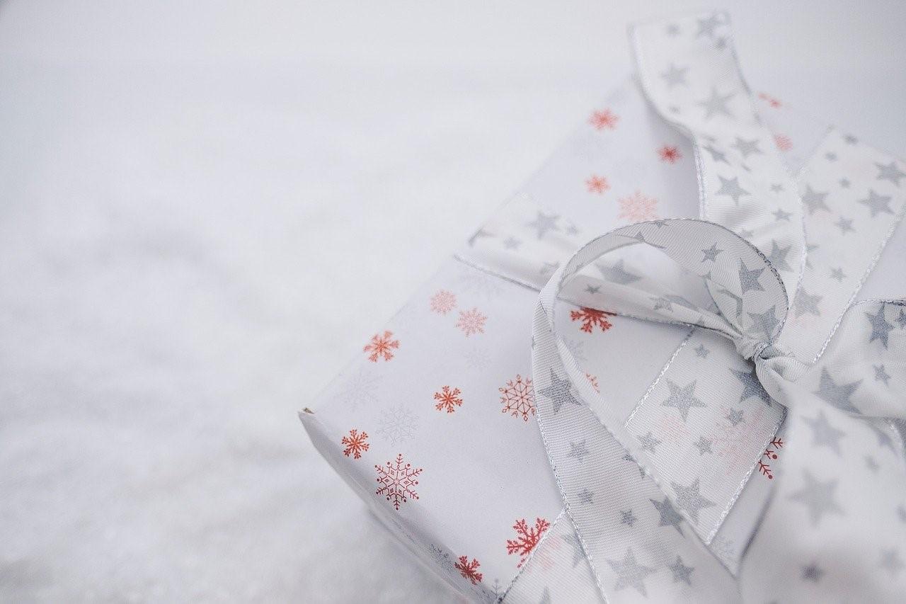 De beste cadeau ideeën voor de feestdagen