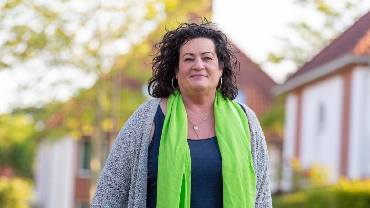 'Huidige politiek is verantwoordelijk voor ontboering van Nederland'