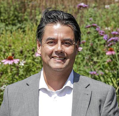 Gemeentesecretaris Marcel Klos verlaat gemeente Brummen