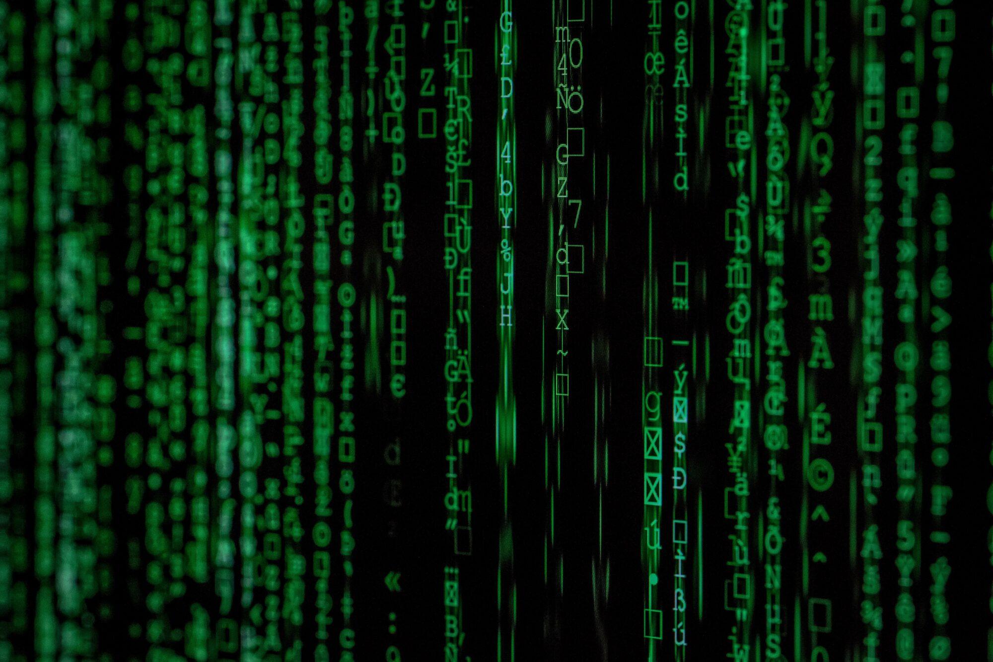 Verdubbeling cybercrime in Overijssel door tweede lockdown