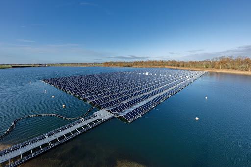 Liander sluit 29% meer installaties met zonnepanelen aan op Gelders elektriciteitsnet