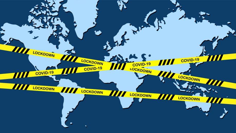 Strengere maatregelen Nederland tegen coronavirus