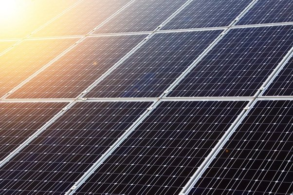 Wat verandert er in 2021 op het gebied van duurzaam wonen?