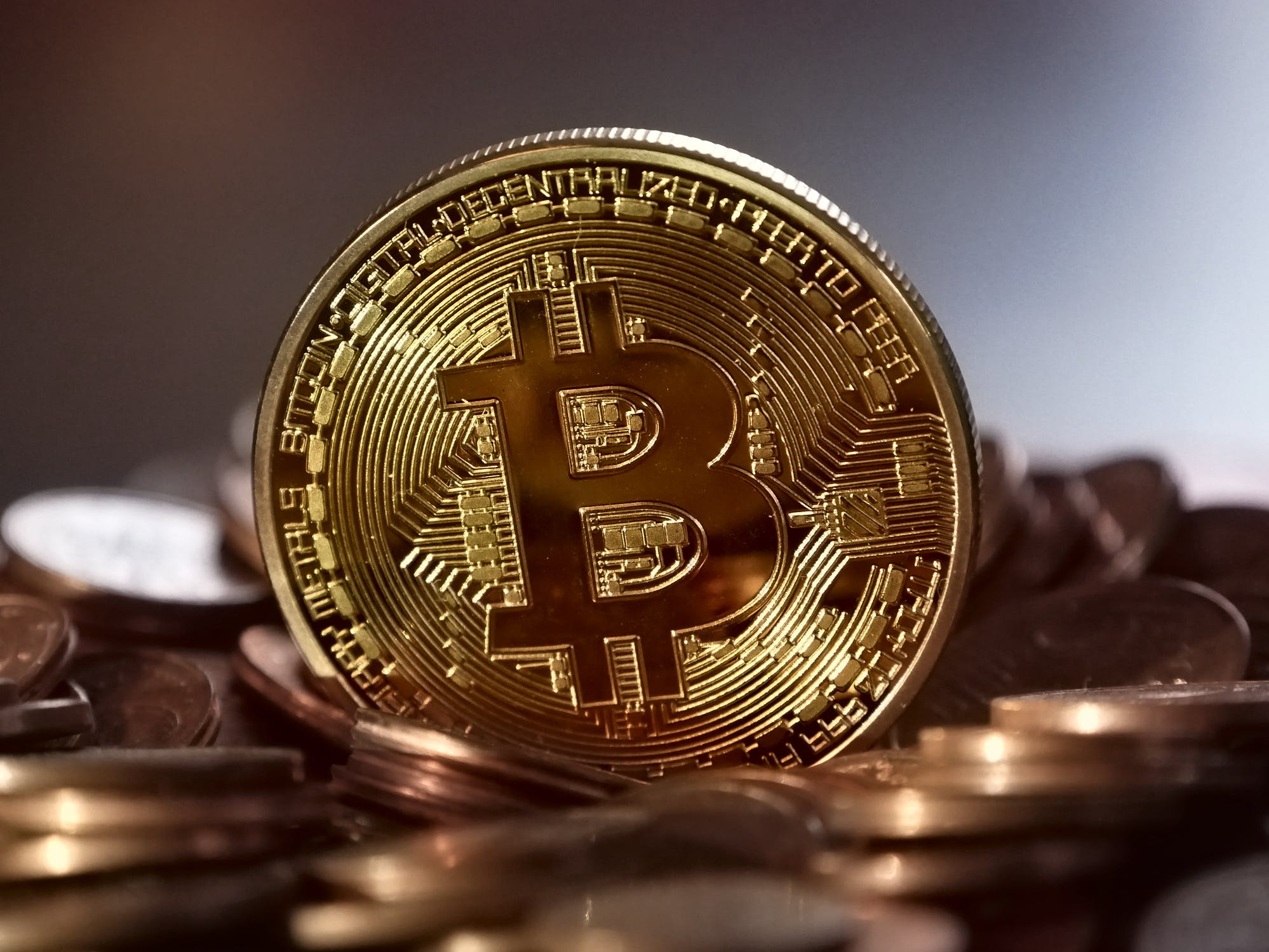 Aan de slag met cryptovaluta: kies je voor een gevestigde naam of een opkomende munt?