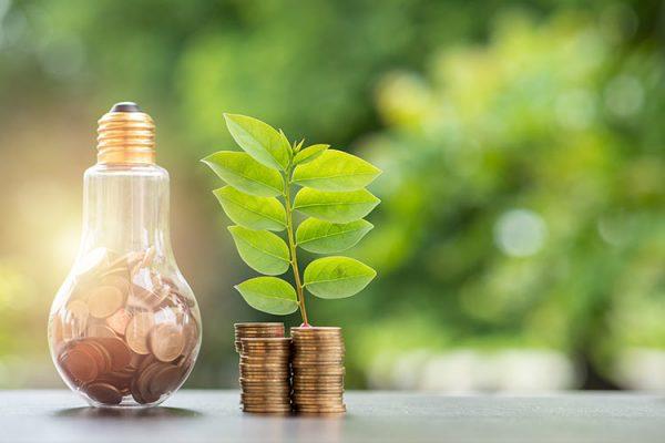 Gemeente Apeldoorn ontvangt 1,5 miljoen euro voor energiebesparing