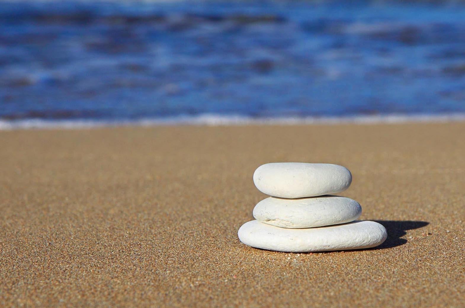 Mindfulness brengt mantelzorgers rust
