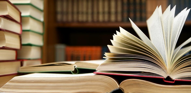 Tweestrijd in online Boekenweek