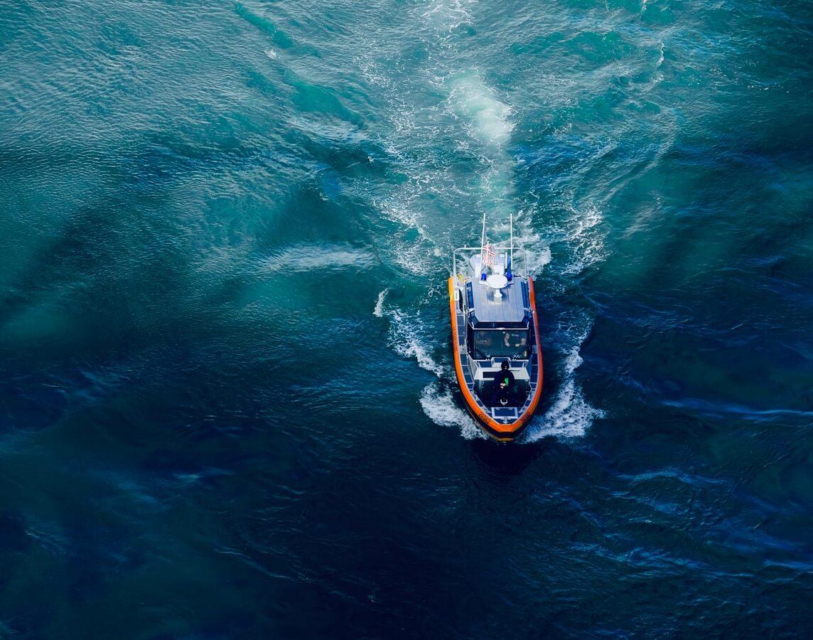 De beste manieren om een boot te huren