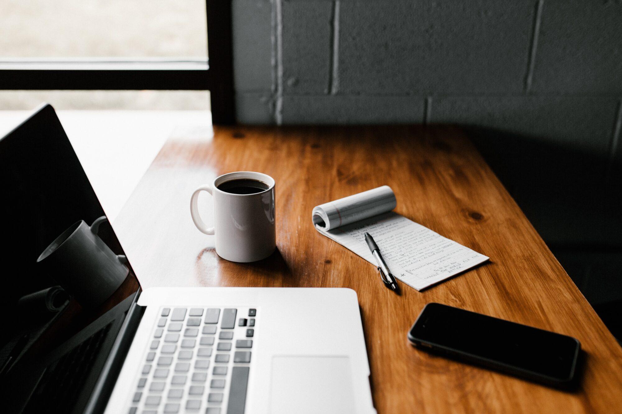 Een betere werkomgeving creëren voor jouw medewerkers