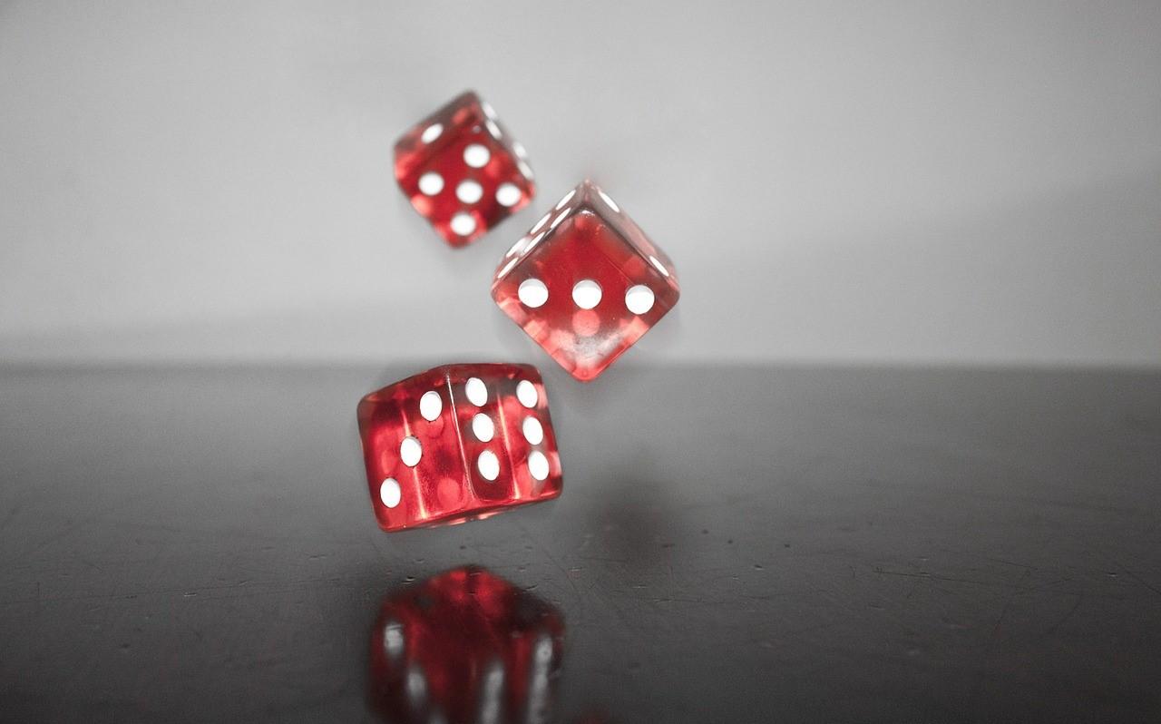 Worden Apeldoornse casino's bedreigd door de vernieuwde gokwet?