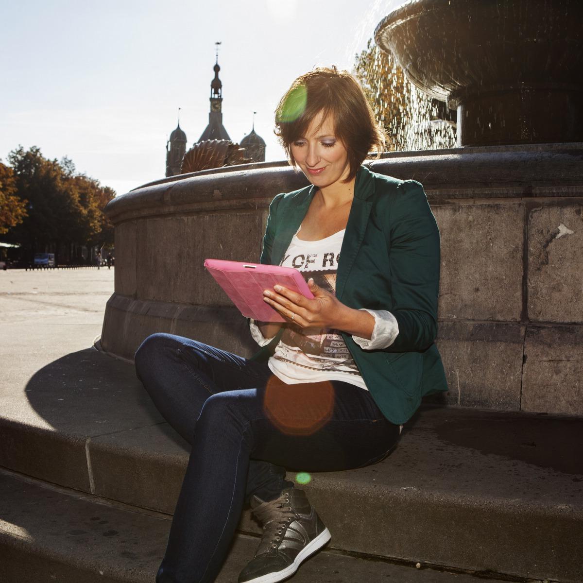VVV Tips van de Week | Leuke culturele en recreatieve tips