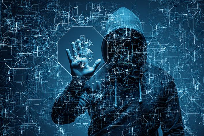 Checklist: Hoe Makkelijk is Het om Je te Hacken?