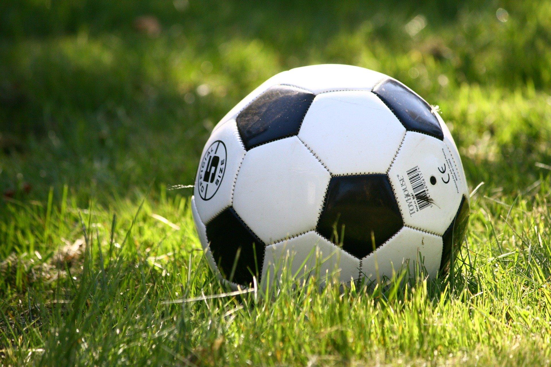 Samenwerking Sportclub Brummen en voetbalvereniging Oeken ten einde