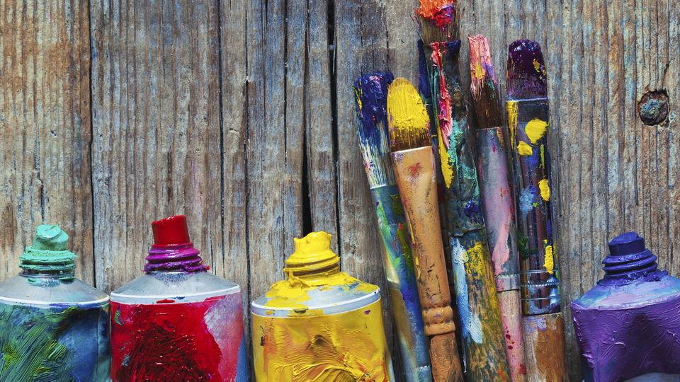 Platform Amateurkunst Apeldoorn lanceert website voor Apeldoornse amateurkunstenaars
